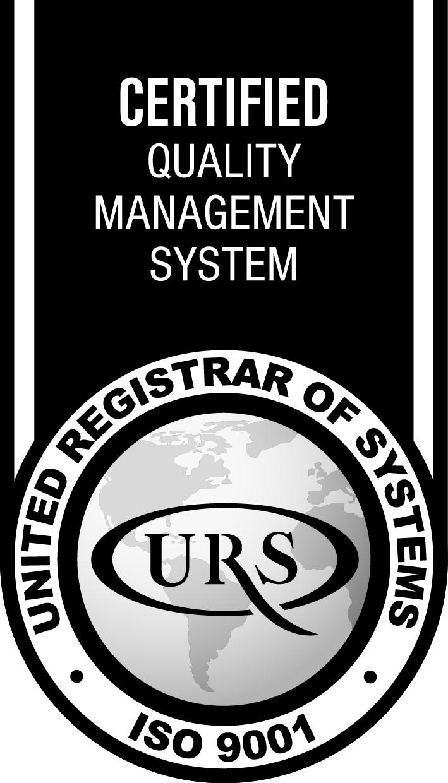 http://www.ursacademy.org/ACB/logo/scheme_logo.nsf/0/A7BB57C4144F6C4D80257BF600604B96/$file/URS_ISO%209001.JPG